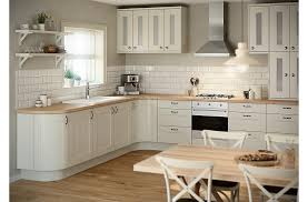 fitted kitchens cream. Plain Cream Stonefield Stone Classic Style Intended Fitted Kitchens Cream