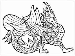 Simple Dragon Coloring Page Lovely Quiver Coloring Pages Lovely