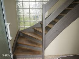 Treppe Abschleifen Und Lackieren. Inspirierend 30 Treppe Abschleifen