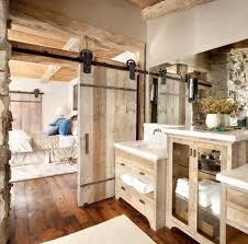 rustic modern bathroom ideas. Rustic Master Bathroom Ideas Fresh At Inspiring Designs Modern Double Sink