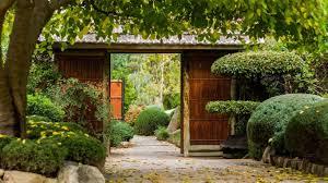 landscape garden park wallpapers hd best nature