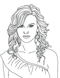 Sacagawea Coloring Pages And Coloring Book Corruptions