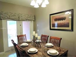 average cost of a 1 bedroom apartment average cost to paint a 2 bedroom apartment luxury