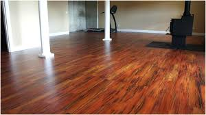 floating vinyl plank flooring reviews opini armstrong luxe good luxury review allure planks surface source