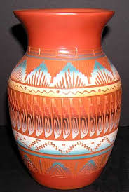 navajo pottery designs. Navajo Pottery Designs I