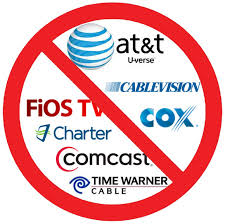 tv no cable. free live tv online. never pay for cable again! http://www tv no o