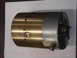 barnes hydraulic pump wiring diagram barnes discover your wiring jsb haldex 12 volt hydraulic pump motor replaces 2201094
