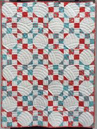 939 best QUILTS images on Pinterest | Quilting ideas, Quilting ... & Here is my last wrap up post for 2016 (I think! This post includes  everything smaller than a bed quilt and bigger than a small quilt. How's  that for exact? Adamdwight.com