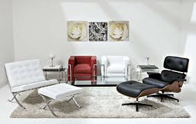 knoll eames chair. Adorable Knoll Eames Chair And Original Lounge Ottoman Price Authentic I