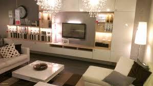 Elegant Fototapete Wohnzimmer Modern Konzept