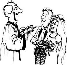 Wedding speech death - Саундтреки в формате MP3 - Myzcloud ...