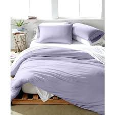 calvin klein bed sheets modern cotton print full queen duvet cover a liked on featuring home