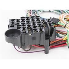 sale speedway universal 20 circuit wiring harness 22 Circuit Wiring Harness garage sale speedway universal 20 circuit wiring harness 22 circuit wiring harness kit