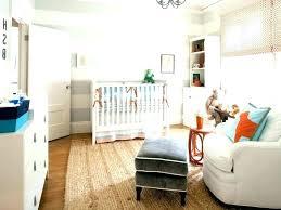 nursery area rugs kids nautical rug exotic nautical rug for nursery coffee room rugs area rugs