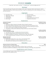 Certified Occupational Therapy Assistant Sample Resume Fascinating Sample Occupational Therapy Resume Format Certified Therapist