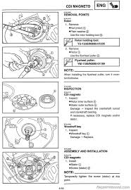 wiring diagram for suzuki ts wiring discover your wiring suzuki ts 185 wiring diagram
