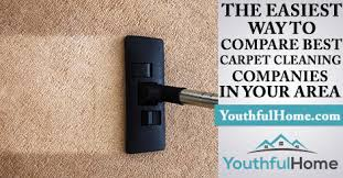 top local carpet cleaning panies near me rug steam cleaning services youthful home
