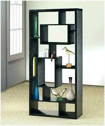 set of 4 white wooden wall mounted retro floating cube shelving storage display shelf shelves diy