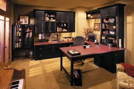 long office desks. Long Black Desk Advantages Office Desks W