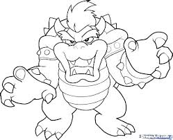 Mario And Sonic Coloring Pages Sonic And Coloring Pages Top Free
