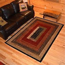 red and black rug x red black southwest area rug beige orange red black and white red and black rug