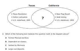 The Federal In Federalism Venn Diagram Answers The Federal In Federalism Venn Diagram Answers Barca