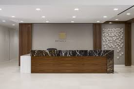 Interior office Blue Confidential Financial Services Pasadena My Arch Work Wordpresscom Los Angeles Office Workplace Design Commercial Architecture Firm