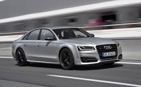 2018 audi jeep. contemporary audi intended 2018 audi jeep