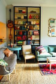 living room looks for less. look for less: create an eclectic interior on a budget living room looks less o
