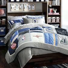 patchwork bedding sets comforter sets patchwork quilt sham 2 patchwork duvet sets uk