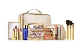 estee lauder pure colour gold makeup artist professional color collection worth over 315 amazon co uk beauty