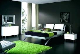 bedroom ideas colour schemes master bedroom colors master bedroom ideas color schemes small bedroom colour schemes