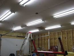 led garage lights to light up your house ideas lighting