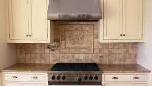 Decorative Tile Inserts Kitchen Backsplash kitchen backsplash mozaic insert tiles decorative medallion tiles 11