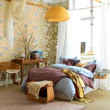 bedroomarchaicfair feminine bedroom ese inspired and vintage floral paint bfabfeddfbfbeceadef captivating ese inspired bedroom interiordecodir decor bedroom sitting room designs interiordecodir bedroom