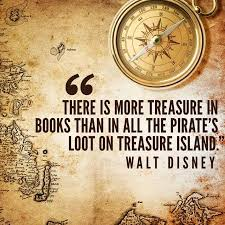 Quotes From Children's Books Adorable Quotesfromchildren'sbooks Was Children S Literature Day And