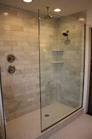 Bathroom:Awesome Open Glass Shower Room For Cool Bathroom Design Ideas  Decorating the best open