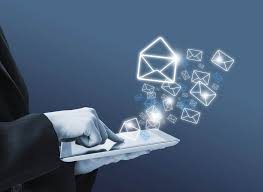Email And Texting In Mental Health Practice Legal Ethical Ce Course