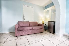 Living Room Furniture Fort Myers Fl Fort Myers Beach Hotel Rooms Lani Kai Island Resort