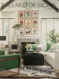 Decorators Design Catalog 100 Free Home Decor Catalogs You Can Get In the Mail 2