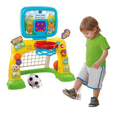ball run for toddlers. vtech® ball run for toddlers