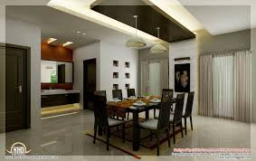 Modular Dining Room Homes Design Interesting Modular Dining Room