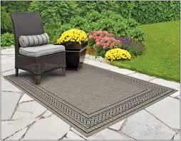 contemporary outdoor rugs 8 10