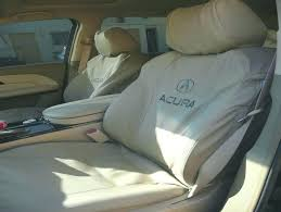 2008 acura tl seat covers seat covers custom cover pics forum forums for leather 2008 acura