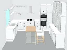 ikea kitchen builder us build kitchen with planner tool your dream