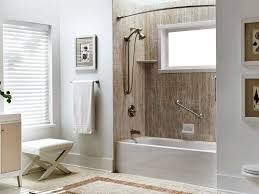 cost of bath fitter medium size of fitter vs home depot bath fitters s walk in cost of bath fitter