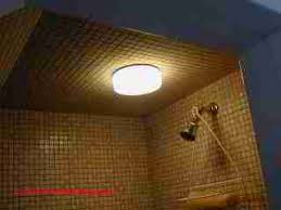 recessed lighting over shower. guidelines for lighting over tub and shower recessed