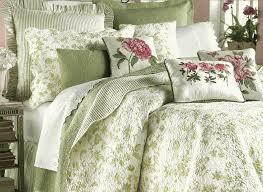 Ideas For Toile Quilt Design #25524 & Toile Quilting Fabric Adamdwight.com