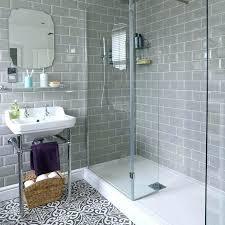 shower pan liner for tile best tile for shower large size of porcelain floor tile bathroom tiles designs best tile for shower pan liner over tiles tile
