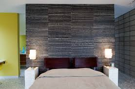 ... Ideas Architecture Photograph Wall Coverings Bedroom Palm Wall Coverings  Along · U2022. Diverting ...